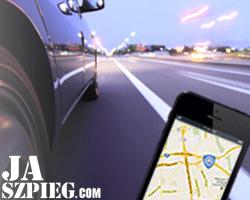 Lokalizatory GPS w ukryt.com