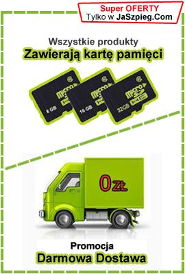 LOGO SPY SHOP & SKLEP SPY w Polsce - ukryt.com - Kontakt - Kонтакт - Contactenos - SPY w Polsce
