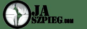 ukryt.com - Sklep i Shop SPY w Polsce - ukryt.com